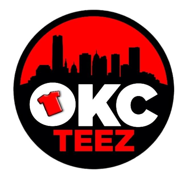 OKC Teez